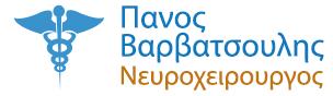 Varvatsoulis.gr
